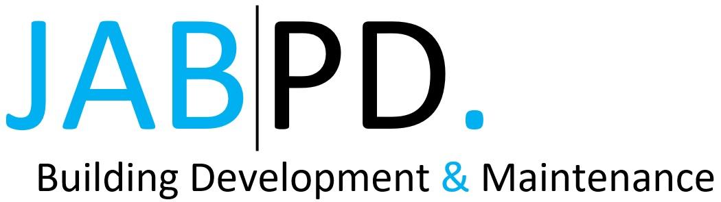 JAB Property Development